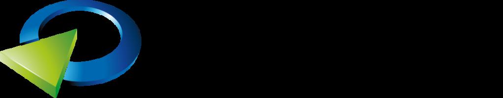 Logo WTB BURO